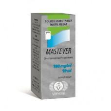 Mastever - Мастевер 10 мл, 100 мг/мл