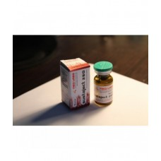 Sustaject 250 мг/мл (сустанон), 10мл
