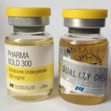 Фармаболд-300 в 1 мл - 300 мг