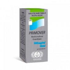 Primover - Примовер 10 мл, 100мг/мл