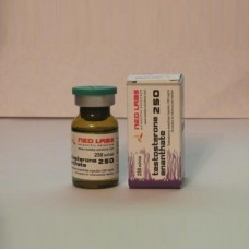 Тестостерон Энантат 250мг/10мл / Testosterone Enanthate 250