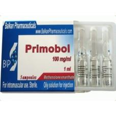 Примобол Primobol 1мл 100мг