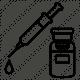 Тестостерон Ципионат (Testosterone Cypionate)